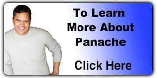 Panache Desai