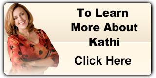 Kathi Burns