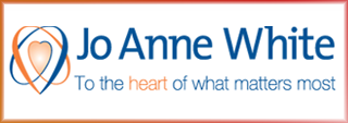 Dr. Jo Anne White