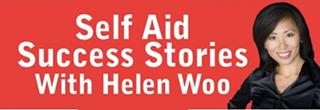 Helen Woo