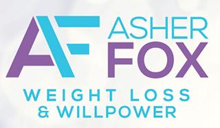 Asher Fox