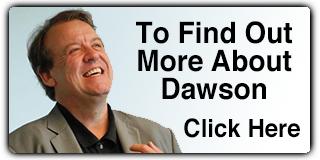 Dawson Church
