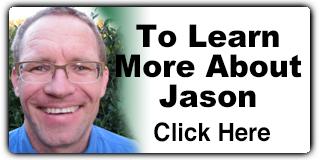 Jason Freeman
