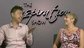 Natalie Ledwell speaks with Yee Shun-Jian, the originator of the popular personal development Facebook community, 101 Affirmations. Yee Shun-Jian started 101 affirmations'as a non-profit organization to inspire and motivate individuals to follow their dreams with a positive mindset. Today, Yee Shun-Jian has thousands of fans and has even written a book describing the 101 affirmations he used to change his life. Yee Shun-Jian strives to expand his community even further and spread the knowledge of powerful affirmations.