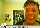 Today on The Inspiration Show Natalie Ledwell speaks with successful business coach and entrepreneur V. Lynn Hawkins. Lynn joins Natalie to discuss her program that started as a book and has transcended into an empowering world-wide project called ?The Permission Movement?. During the show, Lynn explains that the idea became a movement about giving yourself permission to be who you were created to be to the fullest and to have what you have always dreamed of. She also reveals that after this amazing idea, she wrote a series of books to help women stand up for themselves for each other and for the young people that are coming behind us.