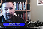 Today on The Inspiration Show, Natalie Ledwell speaks with best selling author, transformational speaker and creator of the community ?Express your Greatness?, Bertrand Dory. Bertrand joins Natalie to discuss the important campaign he has created to help people release repressed emotions like depression and guilt, from their lives. During the show, Bertrand explains that even though we may not realize it, guilt may be the #1 reason people feel stuck in their lives, experience stress and also go through unnecessary pain and suffering. He also opens up about the day his life was turned upside down when something triggered an unconscious feeling of guilt inside of him. He shared however that it also empowered him to help others release these emotions so they can express their full authentic greatness.