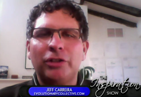 Today on The Inspiration Show, Natalie Ledwell speaks with contemporary thought leader and spiritual teacher of the 'Evolutionary Collective' philosophy, Jeff Carreira. Jeff joins Natalie to discuss the journey of his spiritual search, which started when he was only 4 years old and came to an end when he embraced the Evolutionary Collective philosophy. During the show, Jeff explains that this philosophy aims to help people find spiritual fulfillment through unique awakening practices, which enables them to find the answers they've been looking for and experience true transformation. Jeff goes on to say that most people walk through life isolating themselves from others, without realizing the great influence and incredible connection that we have as human beings. His hope is for people to come together as a community to create a field of joy and happiness.