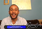 Today on The Inspiration Show, Natalie Ledwell speaks with life coach, spiritual teacher, writer and business mindset guru, Lloyd Burnett. Lloyd joins Natalie to discuss his personal journey of self-discovery and how he was able to set himself free from his own limiting beliefs. During the show, Lloyd shares that many people can't reach success because there's a part of them that's secretly scared of it. They fear that if they become too successful they won't have enough time for their family, or they will expose themselves to being criticized. He also explains the importance of dealing with our subconscious limiting beliefs and understanding where they come from instead of hiding them or denying them. Plus, he reveals the 3 important steps to free yourself from them for good.