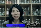 "Today on The Inspiration Show, Natalie Ledwell speaks with Ultimate Success Masterclass Certification graduate and creator of ""Love Bottle"", Minna Yoo. Minna joins Natalie to discuss her exciting business venture that started when she discovered that becoming a doctor wasn't her path, but she still wanted to help people improve their physical and mental health. During the show, Minna shares that although water is our most fundamental need, there are still many people that suffer from multiple illnesses due to dehydration. Minna reveals the unique way she's helping people create a relationship with water so they can have the ultimate drinking experience and maintain their best health."