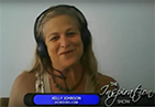"Today on The Inspiration Show, Natalie Ledwell speaks with co-author of the book 'Feeling Great: Creating a Life of Optimism, Enthusiasm and Contentment"", Kelly Johnson. Kelly joins Natalie to discuss what feeling great really means, how to always feel great and why we lose our ability to feel great. During the show, Kelly explains that feeling great is not just about having a good time for a few hours, but rather being at peace with who you are and being grateful for everything the way it is. She also shares that the 4 keys to feeling great are optimism, enthusiasm and contentment and respect and reveals exactly how to acquire them and apply them."