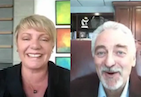 Today, Natalie Ledwell speaks with Dr. Ivan Misner, the founder & chairman of BNI, the worlds largest business networking organization. Ivan explains that years ago he worked as a managing consultant, but while building his personal list of referrals, he discovered something shocking. Ivan realized that most high level, educated entrepreneurs he was working with didnt know the correct way to network. During the show, Ivan discusses the importance of networking for a successful business but still this skill is not taught in schools around the world. Today, Ivan is dubbed the 'Father of Modern Networking' and is the leader of the largest business networking organization, with 6,300 groups in more than 50 countries around the world. Ivan reveals the number one most important thing to remember when networking and explains why building relationships is vital for success and profitability.