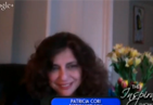 Today on the show, Natalie speaks with best-selling author, teacher and spiritual guide, Patricia Cori. Patricia joins Natalie on the show to discuss the message behind her new book
