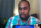 Today on the show, Natalie speaks with Founder of 'Positive Minded People', Bennie Mayberry. Benny joins Natalie to discuss the amazing work he's doing by transforming lives through his 1000+ community group in LA which fosters positive liked-minded individuals through social, community and learning events, in LA. During the show, Bernie explains that at some point in everyone's life, we're faced with a dream or a next step that scares us to death, however having the courage to just do it anyway, is what defines people's character. Bernie shares that his mission is to inspire people to move forward and help them reach their dreams no matter how scary they may seem.